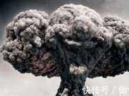 他被原子彈炸2次,活到93歲,史上第一個對原子彈免疫的人!