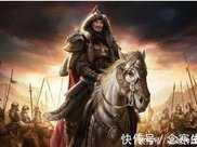 成吉思汗一生打敗諸多敵人,常娶敵人妻女為妃,為何不怕被暗殺?