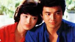 林志玲婚後,為何難以再回內地撈金,看她改名後的名字就明白了