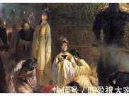 古時候,帝王用活人殉葬,活人能夠在墓穴中活多久答案很殘酷