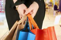 極簡之旅 – 購物會讓你更幸福嗎?