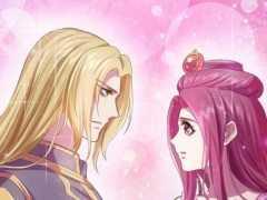 葉羅麗:金王子的心用於拯救荒石,荒石豈不是要變得很強?