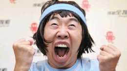 楊迪因長相曾被節目組侮辱,還好有她!