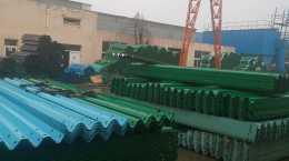 深聊鋼鐵行業