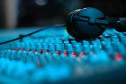 """""""聲音作品"""":喊響著作權保護強音"""