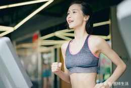 誰說健身就能瘦?幾個健身減肥的誤區,想瘦要多注意