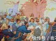 此人推翻明朝,清軍入關後寧死不降,最後戰死沙場卻揹負千古罵名!
