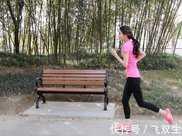 堅持跑步身體棒,那麼早上跑步還是晚上跑步好?告訴你答案