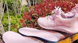 不選貴的,只選合適的!咕咚智慧健步鞋5K伴君春日跑起來