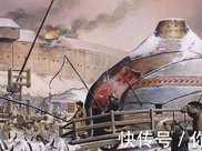 聽聞丈夫戰死,成吉思汗女兒親自帶兵屠城,死難者多達百萬!