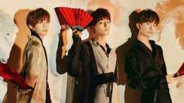 王俊凱錄音事件之後, TFBOYS歌曲被下架? 剩下兩位成員也受影響?