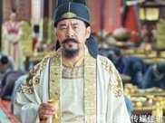 歷史上排名第一的木匠皇帝:並不是因為手藝好,只因手段太高明
