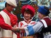 成吉思汗因妻子遭敵人侮辱,怒而廢除一陋習,讓蒙古姑娘快樂無比