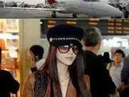 擁有私人飛機的8位明星,最後一位可在全球機場隨便降落!