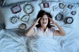 90後的你失眠嗎?為什麼我們成了失眠的一代!
