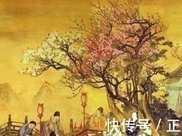 中國歷史上共有422個皇帝,但在位時間超過50年的,僅有這5人