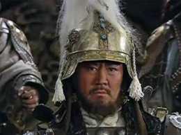 成吉思汗當上帝王后,沒有忘記曾經的諾言,迎娶了一位40歲的奴隸