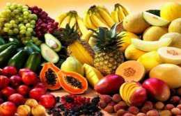 水果我們應該如何挑選,才能尋到新鮮的感覺,過來看看