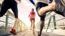 跑步多長時間效果最好, 如何能讓跑步的時間長一些
