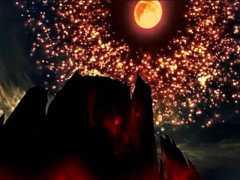 《洛洛歷險記》中猛獸族的三大戰王,實力都相當強大,能滅掉機車族