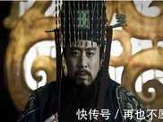 """秦始皇死後,他的後裔何在為什麼現在很少有人姓""""嬴""""!"""