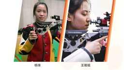 東京奧運即將開幕,中國奧運健兒,哪些有望奪冠?