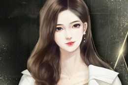 黑道寵文:婚禮當天新娘逃婚,她作為伴娘被迫替嫁,卻被他寵上天
