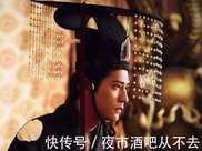 蕭道成原來是蕭何的後裔,劉宋王室卻是劉邦後族,真是因果迴圈!