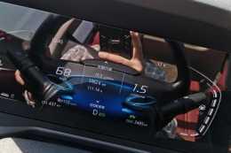 """熱銷的""""長安CS75 PLUS""""就是油老虎,油耗如喝水?車主實測油耗"""