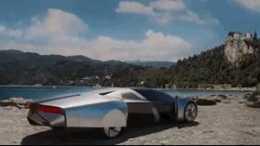 小鵬飛行汽車或2023年上市
