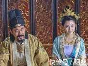 梁武帝蕭衍,到底有多奇葩?40年不碰妃子,86歲被活活餓死