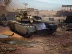 超級刺激的軍武類對戰遊戲,真戰場真武器,想要如何取勝成問題?