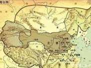 【君臣】一介武夫蕭道成是如何篡宋建齊的?他是如何被逼出來的呢?