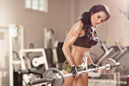 想要快速瘦身該怎麼做呢?選擇間歇性的高強度鍛鍊,你值得擁有