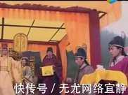 歷史上三位悲催帝王,被殺前都留下一句遺言,結果現在卻成為名句