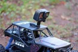 GoPro Hero9 Black 評論