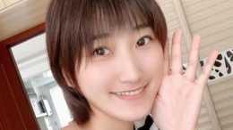 """29歲""""抗癌女網紅""""霍九九去世, 臨走前和老公的對話太""""可愛""""了"""