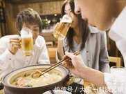 什麼情況下,不能喝啤酒專家在3種情況下喝酒,會很危險
