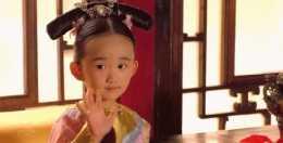 甄嬛傳劇中甄嬛有四個孩子,她最心疼哪一位,誰看懂了