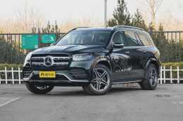 新車|寶馬X7改款車型上市,六款車型可選,增配遠端啟動