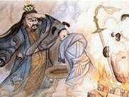 古人為什麼熱衷於修仙修道?究竟有沒有修仙成功的人?