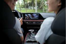 歐尚X5價格親民!出行資訊觸手可及!還問SUV什麼車型好嗎?