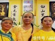 清朝最囂張的姓氏,吃飯都不給錢,清朝一滅亡,嚇的他們紛紛改姓