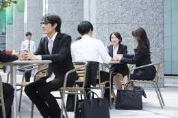 中小企業員工流失問題及對策