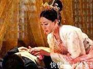 古代皇帝的生理老師,教完皇帝以後,他們下場會是怎麼樣的!