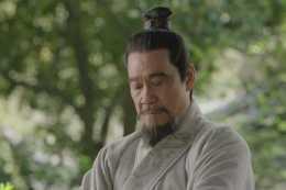 電視劇中朱棣放過了建文,在現實生活中會發生嗎?我們都低估了他